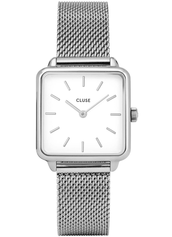 Cluse La Garconne Ur CL60001