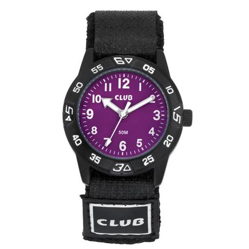 Inex Ur Club A65164S10A