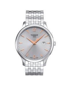 Fint Tradition herreur fra Tissot - T0636101103701