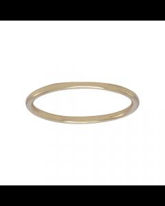 Nordahl Andersen Garder 8 Karat Guld Ring 14217493