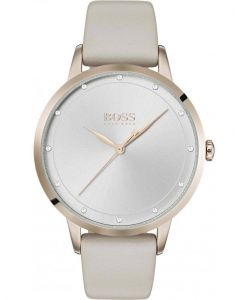 Hugo Boss 1502461 - Flot dameur Black Twilight