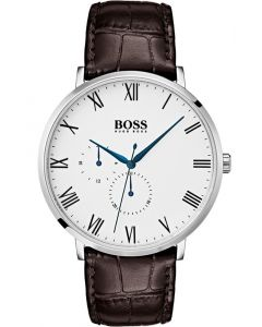 Hugo Boss 1513617 - Flot herreur William