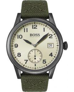 Hugo Boss 1513670 - Legacy herreur