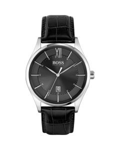 Hugo Boss 1513794 - herreur