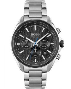 Hugo Boss 1513857 - herreur Distinct