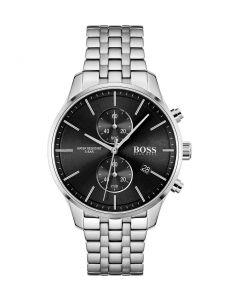 1513869 fra Hugo Boss - Pænt Herreur Associate