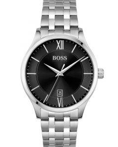 Herreur fra Hugo Boss - 1513896 Elite