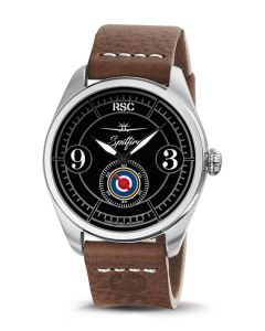 RSC Watches RSC2342 - Spitfire Movie Limited Edition herreur