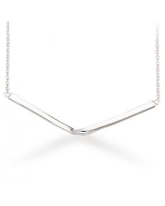 Scrouples collier 35212,42