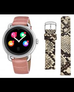 Fint Smartwatch dameur fra Festina - 50000/2