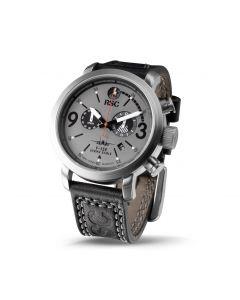 RSC5111 fra RSC Watches - Flot Herreur Strike Eagle