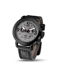 Herreur fra RSC Watches - RSC5705 Strike Eagle