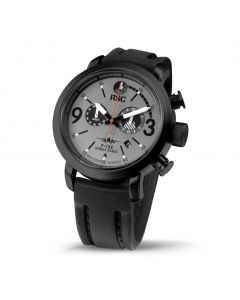 Herreur fra RSC Watches - RSC5720 Strike Eagle Dawn Patrol