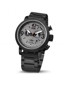 RSC Watches RSC5761 - Strike Eagle Dawn Patrol herreur