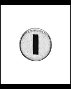 I Sterling Sølv Element fra Christina Watches 603-S-I