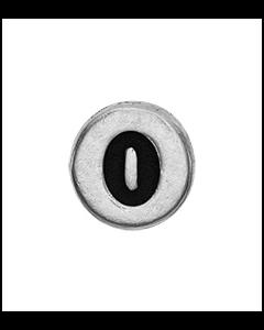 Christina Watches Sterling Sølv Element 603-S-O