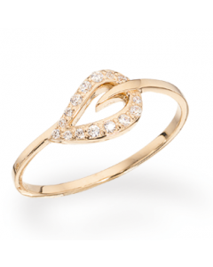 Scrouples ring 708963
