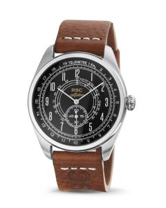 Flot Constellation herreur fra RSC Watches - RSC7142