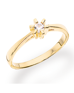 Scrouples ring 718402