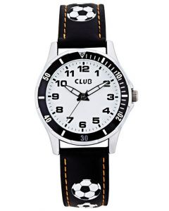 Inex A56522S0A - Club Fodbold drengeur