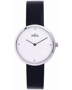 Dameur fra Inex - A69518S0KV Inex