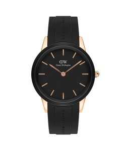 Daniel Wellington ADW00100425 - 40 MM Iconic Motion Rose