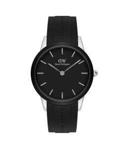 fra Daniel Wellington - ADW00100436 40 MM Iconic Motion