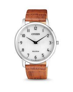 Herreur fra Citizen - AR1130-13A Elegance