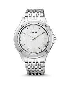 Citizen AR5000-68A - Elegance Super Slim herreur
