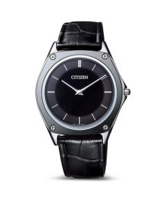 Lækkert Eco-Drive One Limited Edition herreur fra Citizen - AR5044-03E