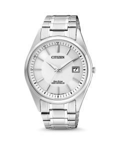 Herreur fra Citizen - AS2050-87A Eco-Drive Radio Controlled