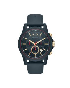 Armani AX1335 - Exchange herreur