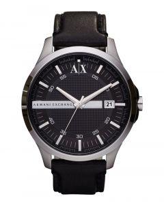 Herreur fra Armani - AX2101 Hampton