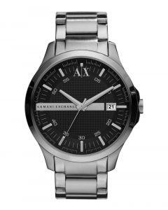 AX2103 fra Armani - Fint Herreur Exchange Hampton