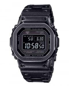 Herreur fra Casio - GMW-B5000V-1ER G-Shock