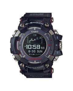 Casio GPR-B1000-1ER - G-Shock herreur