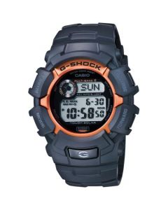 GW-2320SF-1B4ER fra Casio - Stilfuldt Herreur G-Shock