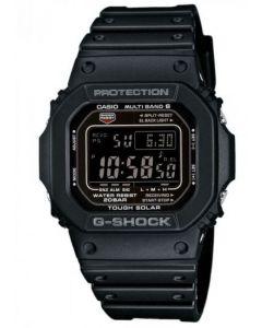 GW-M5610-1BER fra Casio - Herreur G-Shock