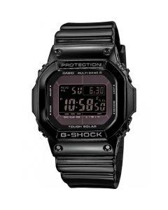 GW-M5610BB-1ER fra Casio - Fint Herreur G-Shock