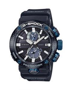 Casio GWR-B1000-1A1ER - Stilfuldt herreur G-Shock