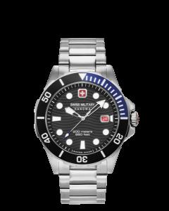 Hanowa Offshore herreur fra Swiss Military Hanowa - 653380400703