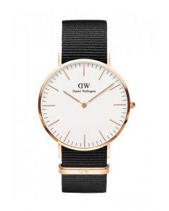 Classic Cornwall 40 MM ADW00100257 Ur