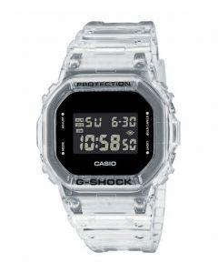 Casio DW-5600SKE-7ER - G-Shock herreur