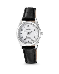 Dameur fra Citizen - ES4030-17A Eco-Drive