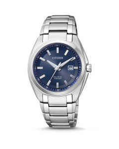 Citizen EW2210-53L - Stilfuldt dameur Titanium