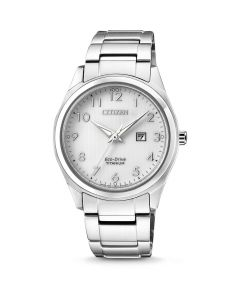 Titanium dameur fra Citizen - EW2470-87A