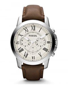 FS4735IE fra Fossil - Herreur Grant