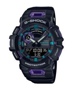 Herreur fra Casio - GBA-900-1A6ER G-Shock