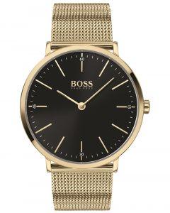 1513735 fra Hugo Boss - Pænt Herreur Black Horizon
