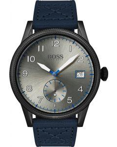 Hugo Boss 1513684 - Fint herreur Legacy